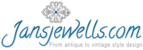 jansjewells_logo5.jpg
