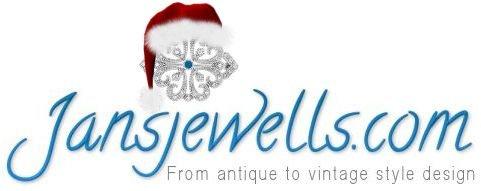 jansjewells_logo7.jpg