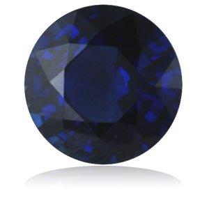 sapphire_blue2.jpg