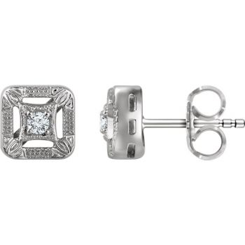 stud by kenneth cz savings jay earring lane on deco shop art